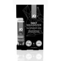 Крем для пениса JO DAILY MAXIMIZER - MALE ENHANCEMENT CREAM - 30mL